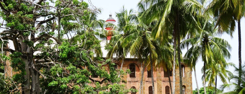 Guyane sites de rencontre