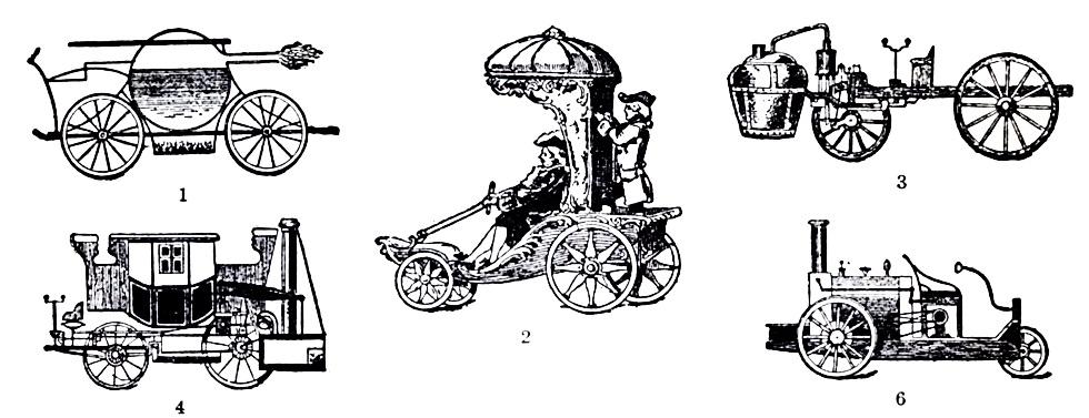 location de voiture quels crit res pour bien comparer carigami. Black Bedroom Furniture Sets. Home Design Ideas