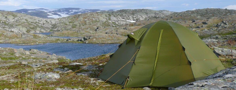 la scandinavie dernier paradis du camping sauvage carigami. Black Bedroom Furniture Sets. Home Design Ideas