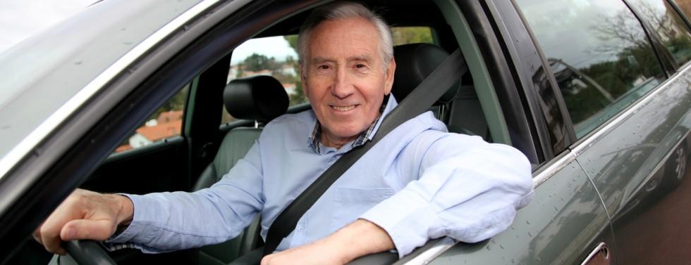 magazine blog louer une voiture location seniors