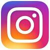 instagram-reaction-top