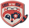 lost-in-the-usa-logo-1