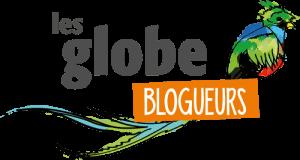lesglobeblogueurs