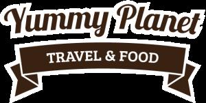 yummy-planet.com