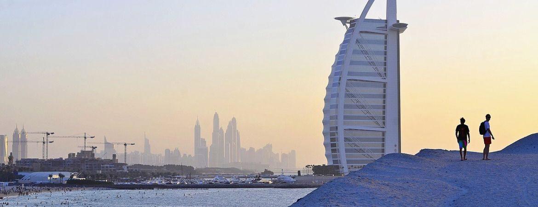 Émirats Arabes Unis datant site Web un bon exemple de profil de rencontre