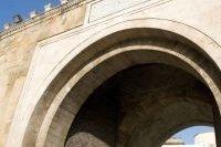 Porte de Bab el Bhar