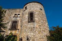 Tour de la forteresse de la Cabaña