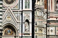 louer florence